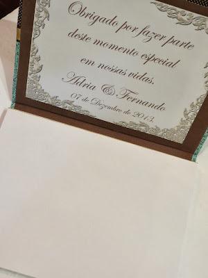 Livro de Mensagens para Casamento