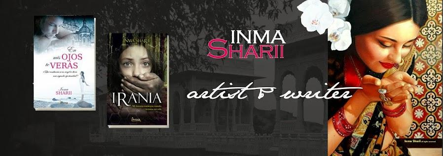 Inma Sharii