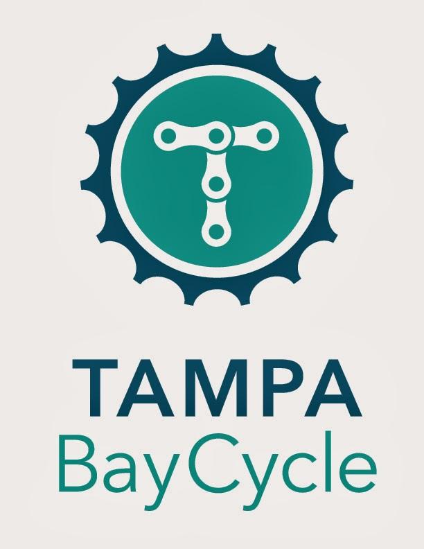 Tampa BayCycle