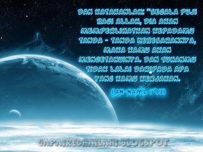 open, your, heart, eyes, mind, minda, hati, mata, nasihat, islamik, convert, islam, best, dakwah, hidayah
