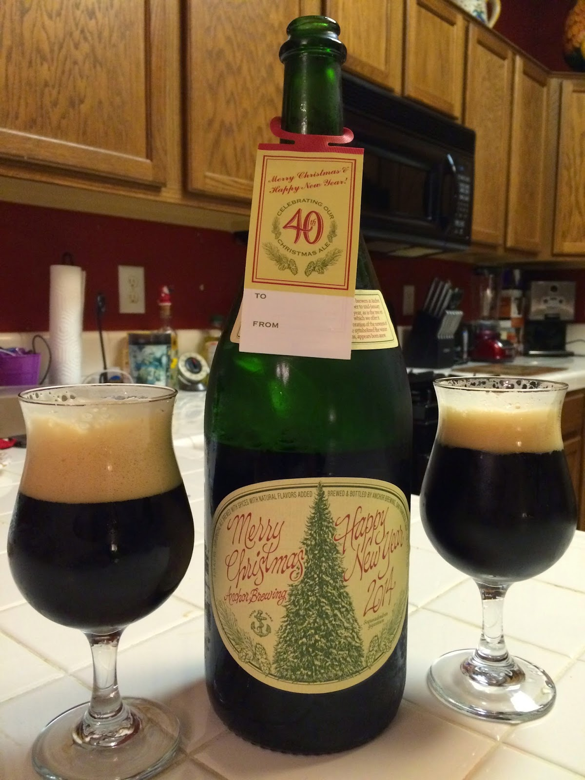 Anchor Brewing Christmas Ale 2014_3