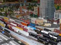 Photo of Model Railroads in Columbia South Carolina