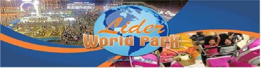 Lider park