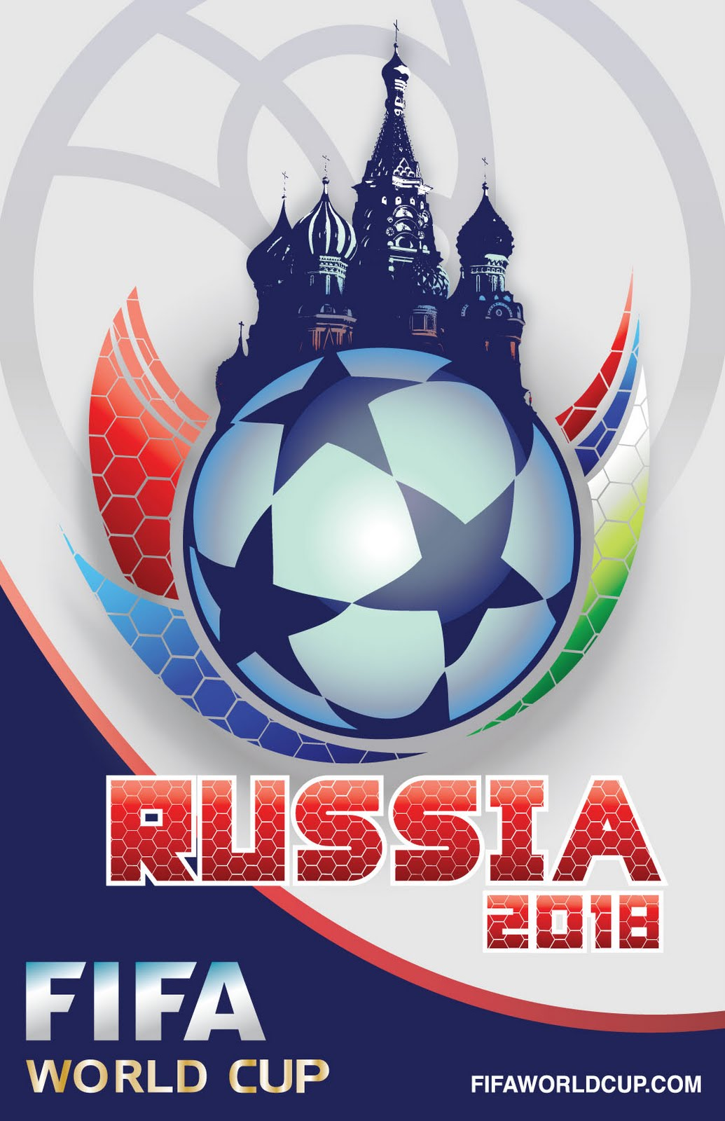 the fifa world cup essay The 2014 world cup begins on june 12, when brazil plays croatia in the opening match reporters and editors for the times will count down to the start of the.