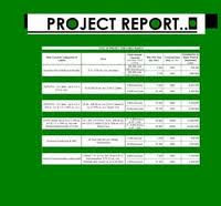 Hospital Management System project report | Free Student Projects