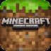 Minecraft - Pocket Edition 0.8.1 [Paid]