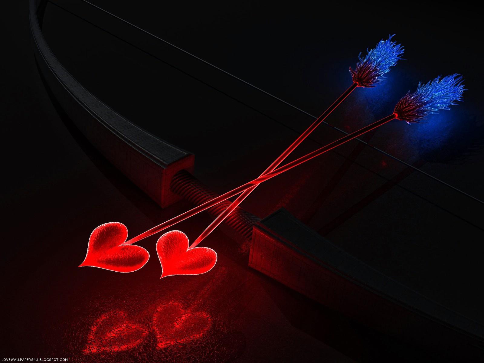 http://1.bp.blogspot.com/-SrnG8u2ODJs/UBKelDcZa4I/AAAAAAAABGY/J_C99blYxHQ/s1600/heart-wallpaper+%25283%2529.jpg