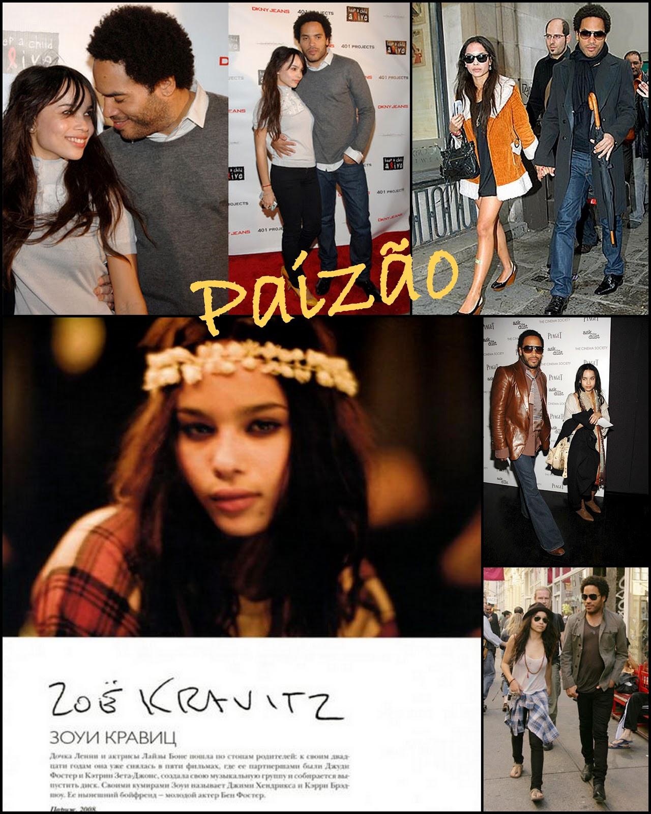 http://1.bp.blogspot.com/-SrqYehhYqRw/TiuZ7uAQi-I/AAAAAAAAFto/Z0h33-Gh8sU/s1600/lenny11.jpg