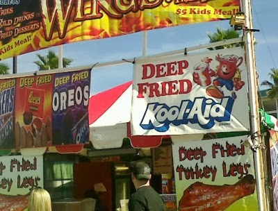 http://www.funnysigns.net/deep-fried-kool-aid/
