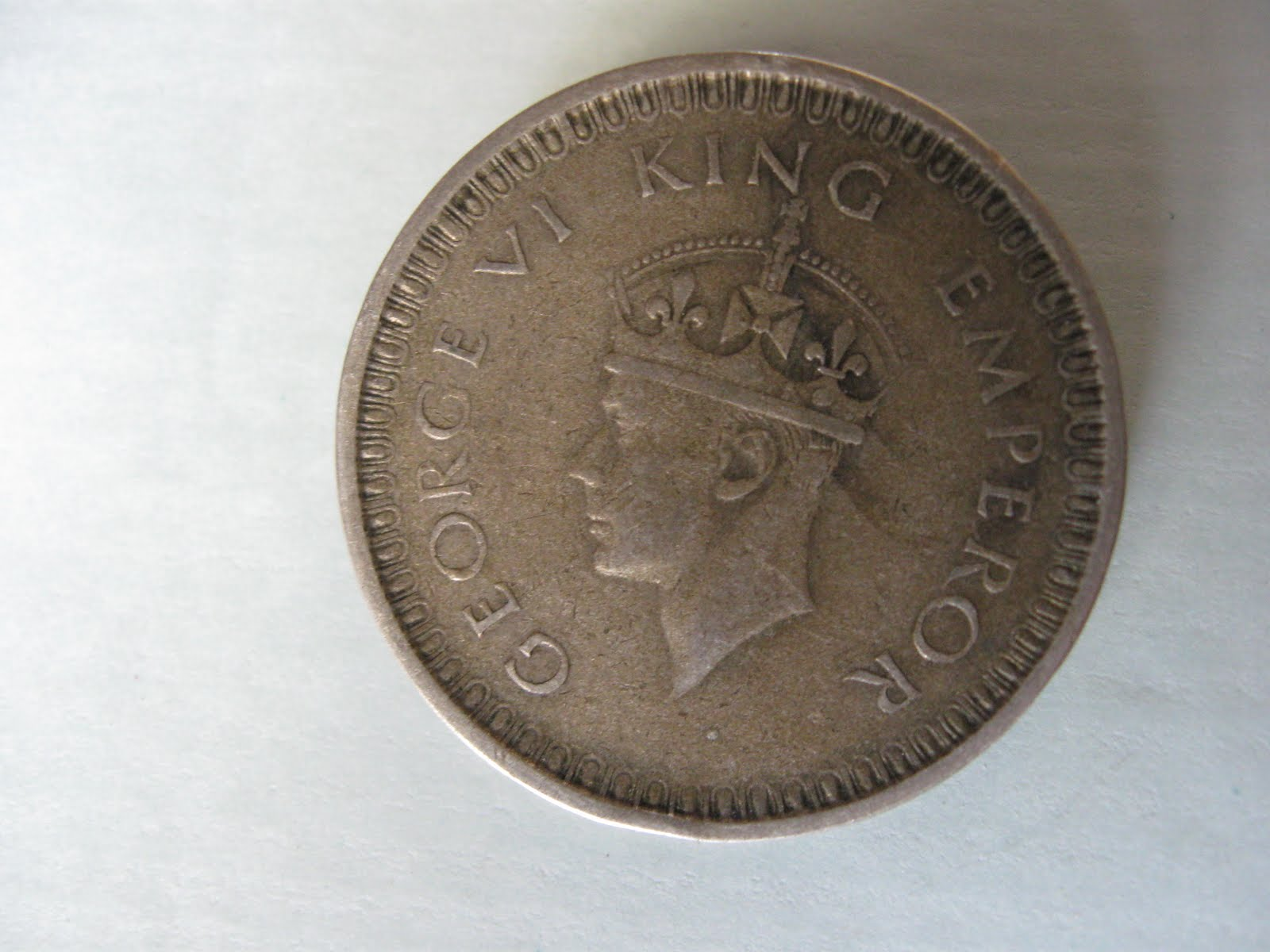My Rare Old Coins Collection For Sale Silver Coin King