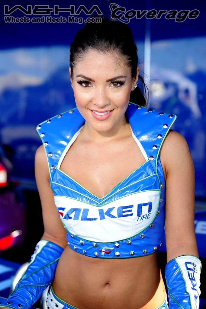 are thin falken - photo #45