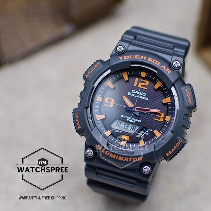 Купить клубные часы