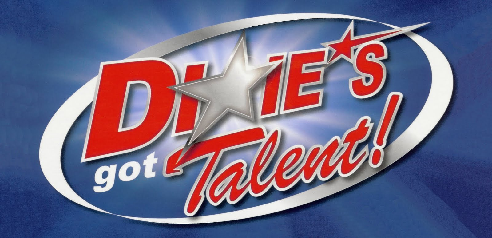 Dixie&#39;s Got Talent!