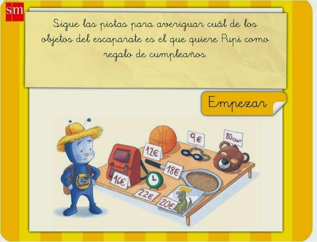 http://www.primaria.librosvivos.net/archivosCMS/3/3/16/usuarios/103294/9/2epmacp_ud14_ap_cas/actividad.swf