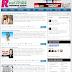 Blogger Temaları | Profesyonel ve Ücretsiz