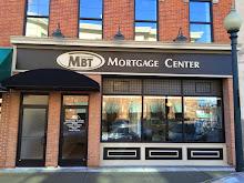 MBT Mortgage Center