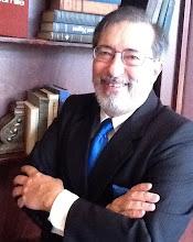 Ralph Fucetola JD
