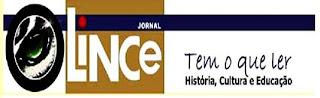 Jornal O Lince