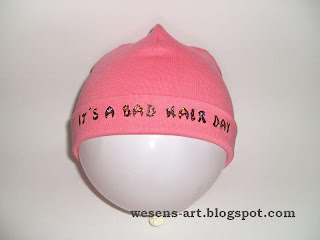 BabyHat 07    wesens-art.blogspot.com