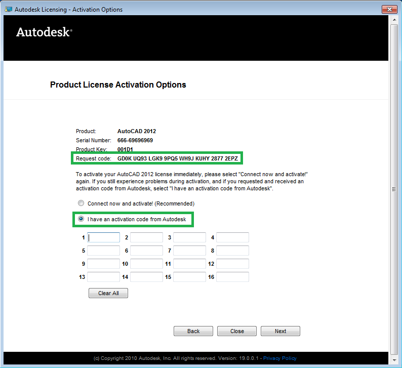 Autocad Civil 3d 2010 Activation Code Keygen Software Keys
