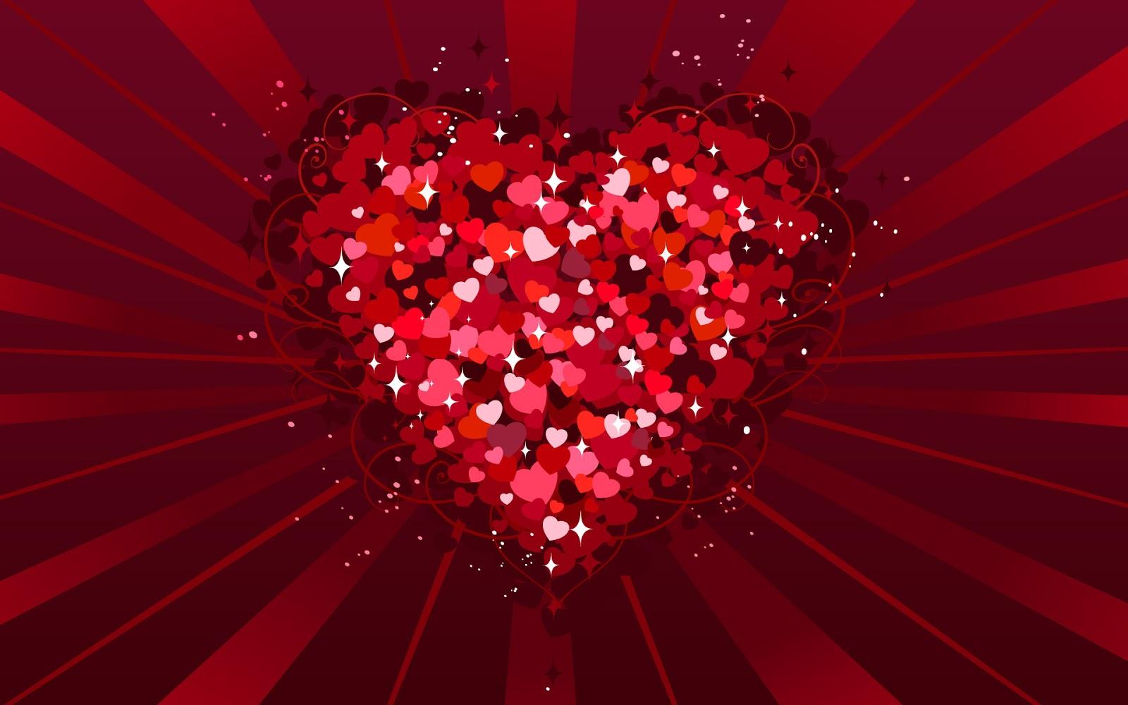 http://1.bp.blogspot.com/-Ss38MfEQaMo/UPwWeQSeHEI/AAAAAAAABC8/6JQa2zDb4I8/s1600/valentine%27s+day+wallpaper-nacozinhacomamalves.blogspot.com-valentines-day-wallpaper-10.jpg