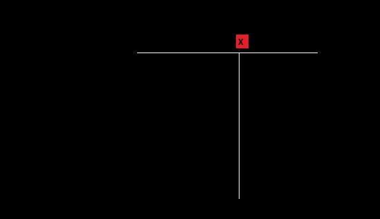 extend_2.jpg