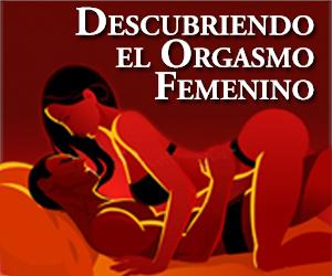 Varios orgasmos seguidos en mujeres