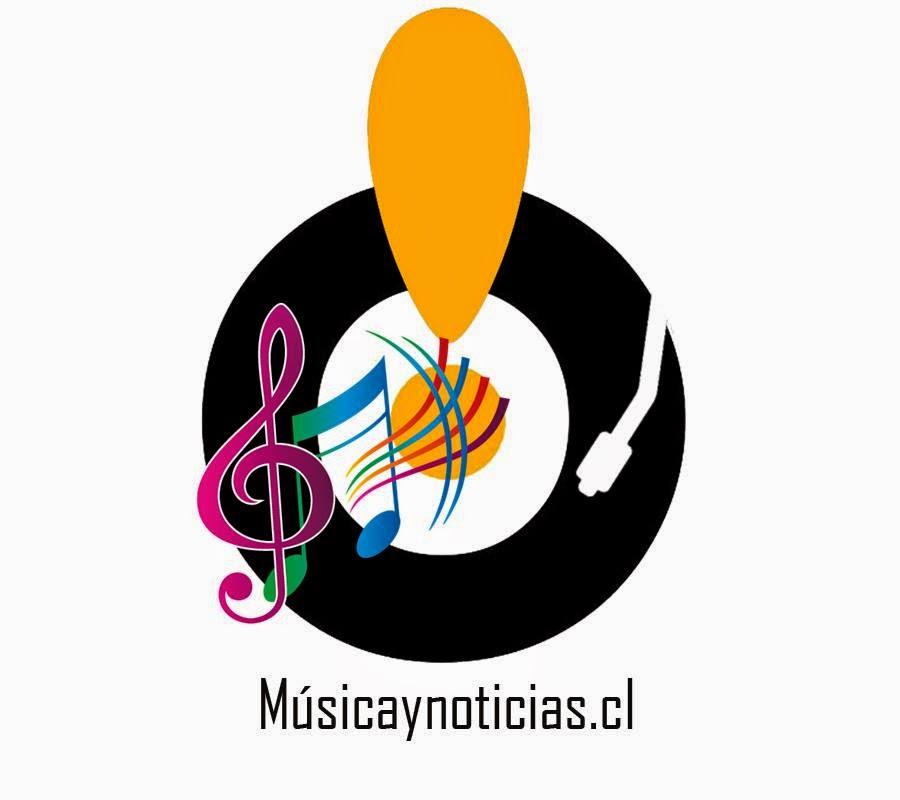 Musica y Noticias