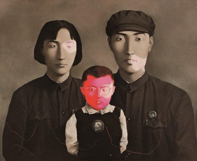 Free admission event of Daegu Art Museum