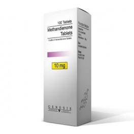 dianabol tablets german