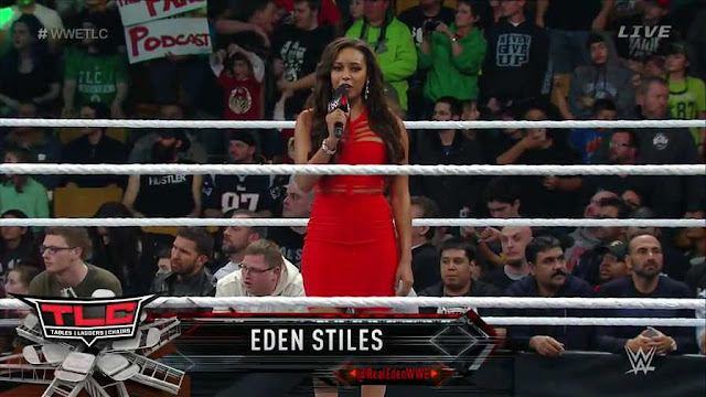 Image Result For Wwe Tables Ladders And Chairs