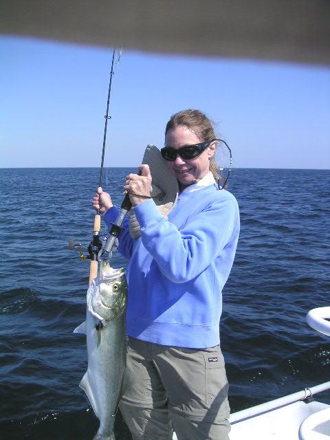Maine striped bass fishing maine adopts circle hook law for Maine fishing laws
