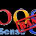 Satu Minggu Bersama Google AdSense Langsung di Blokir ( Banned ) Oleh Google