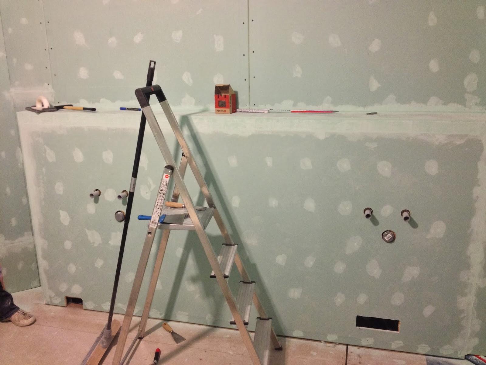 bautagebuch hassenroth februar 2014. Black Bedroom Furniture Sets. Home Design Ideas