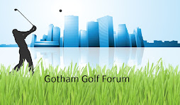 Gotham Golf Forum