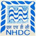 www.nhdcltd.co.in National Handloom Development Corp. Ltd.
