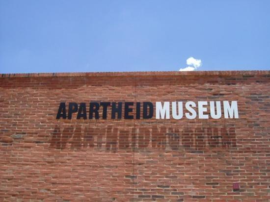 thesis apartheid