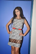 Ruby Parihar Latest Glamorous Photos-thumbnail-18