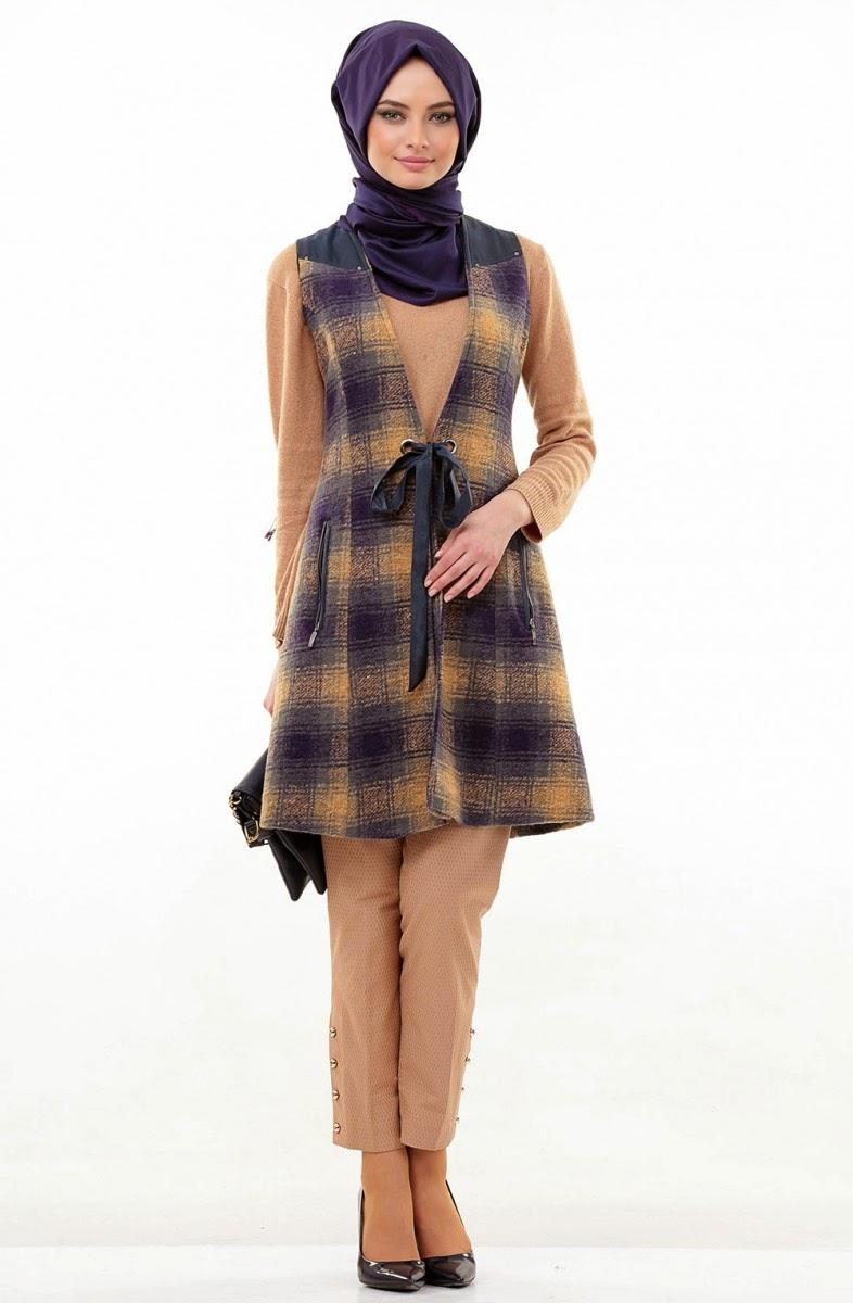 manteau-pour-hijab-turque