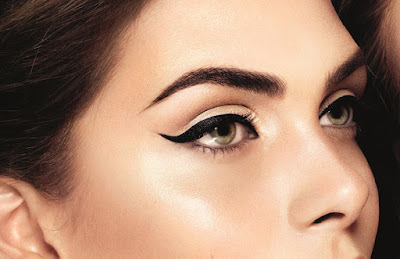 6 Easy Steps to Get Magnificent Eyes