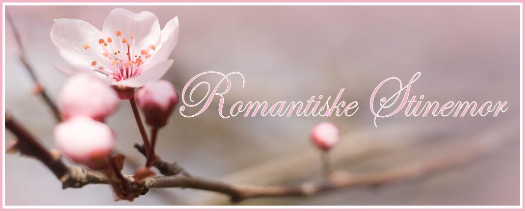 Romantiske Stinemor
