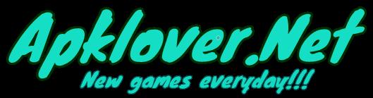 Free unlimited mod apk | APKLOVER