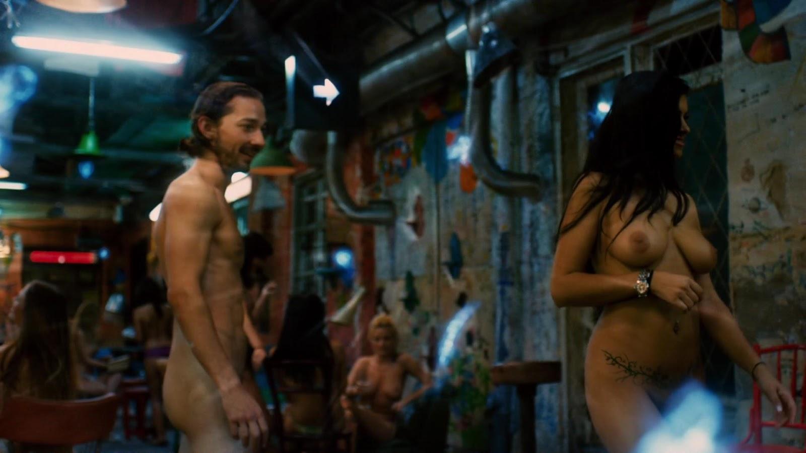 boevik-voennih-eroticheskih-filma
