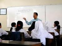 Peran Guru Dalam Inovasi Pendidikan
