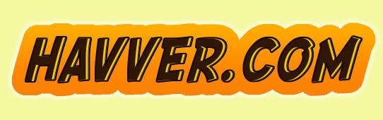 Havver.com