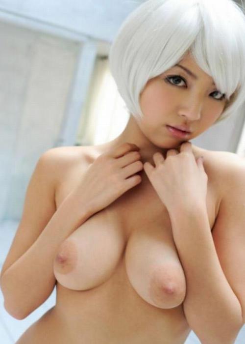 http://1.bp.blogspot.com/-SsIU5URzCac/T_SEZP4WTpI/AAAAAAAAD5U/RmTQH5Rg_TY/s1600/japan_boobs_33.jpg