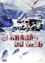 Baixe imagem de O Dragão do Gelo (Dublado) sem Torrent