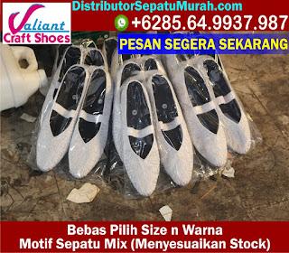 +62.8564.993.7987, Sepatu Bordir Murah, Jual Sepatu Bordir Anak, Jual Sepatu Bordir Online