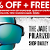 Best sunglasses for men deals for father's day 2013