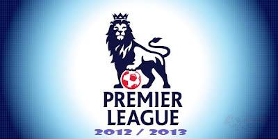 Klasemen Liga Inggris 2013/2014 Terbaru